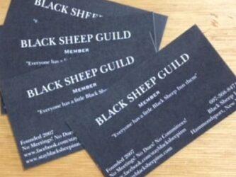 Events, Black Sheep Inn and Spa