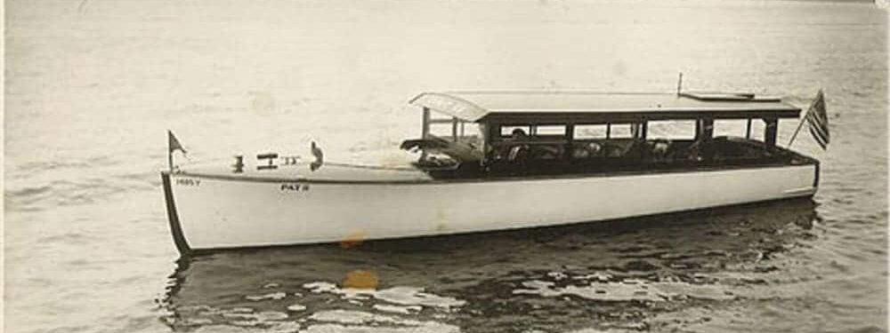 Partner Spotlight on the Finger Lakes Boating Museum, Black Sheep Inn and Spa