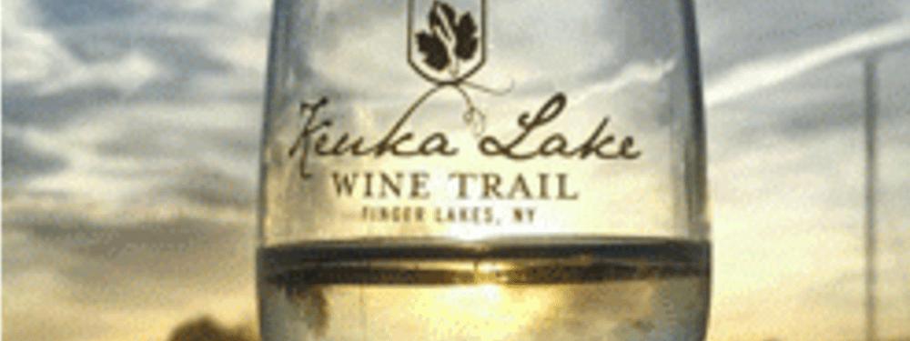 Keuka Lake Wine Trail, Black Sheep Inn and Spa