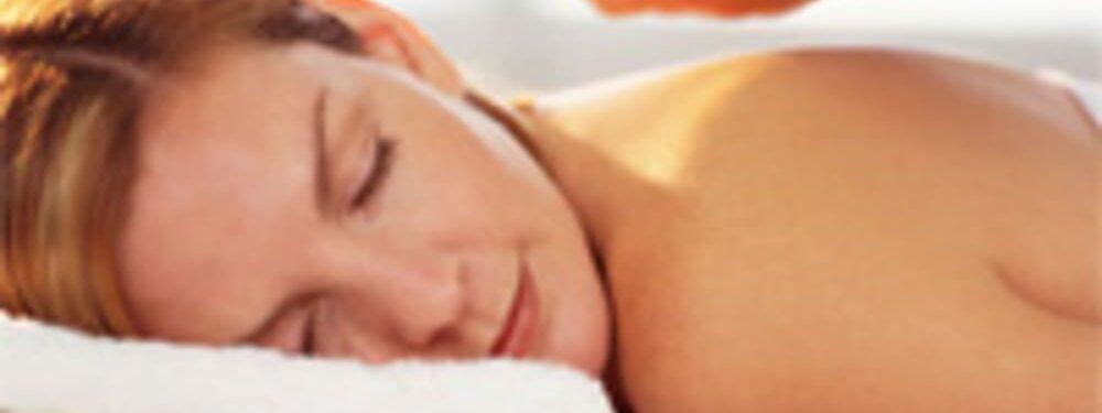 Finger Lakes Wellness Package, Black Sheep Inn and Spa