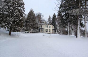 Image Gallery, Black Sheep Inn and Spa